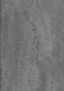 Loft Concrete 1000mm Wide Shower Panels 1m x 2.4m Wet Wall Panel Cladding 10mm