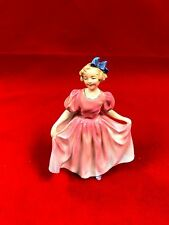 "Royal Doulton ""Sweeting"" Hn1935"