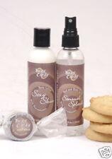 Warm Vanilla Sugar Perfume & Lotion SeXy Pheromones Gift Set