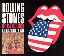 It's Only Rock & Roll by