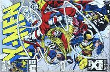 BD Etat NEUF : X-MEN N°  18