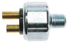Brake Light Switch-Stoplight Switch SLS24 US MADE