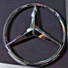 Mercedes Benz ML350 ML500 GL320 GL450 ML320 ML63 AMG A1648170016 Hatch Star