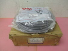AMAT 0150-40159 Cable Assy Remote Chamber Interface 75 Ft, Assembly, 399459