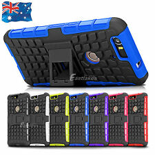 Unbranded/Generic Patterned Mobile Phone Fitted Cases/Skins for Huawei