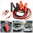 1000amp Auto Car Suv Lead Battery Jump Booster Cable Start Emergency Jumper Wire