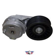 Tensioner Belt Dodge RAM DR/DH/D1/DC/DM 2003/2008 (5.7 L)