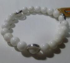 Modeschmuck-Armbänder mit Perlen (Imitation) Stretch