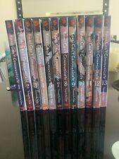 More details for komi can't communicate manga set - english