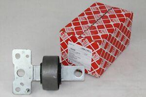 Socket For Wishbone Rear Right Ford Mondeo - S-MAX Febi BILSTEIN 82040703