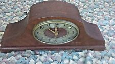 Vintage Revere Westminster Chime Telechron Motored R-913 Clock