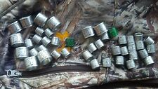 42 duck and goose bands bird bands taxidermy call 800 bird band