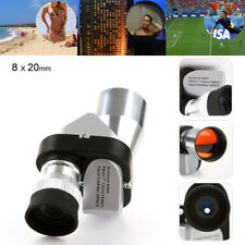 Seiko Single Barrel High-power High-definition Low-light Night Vision Telescope
