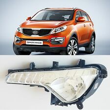 KIA 2011 2012 2013 Sportage Genuine Fog Lamp Light Left Side 92201-3W100