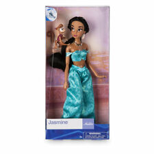 "DISNEY ""Gelsomino"" mobili BAMBOLA/BARBIE Classic Doll Collection, NUOVO..."