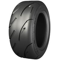Nankang AR-1 Performance / Track Day / Race Road Legal Single Semi Slick Tyre