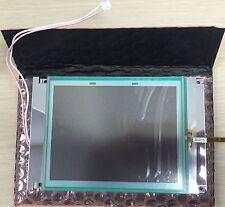 New Hitachi Display TX14D11VM1CAA