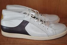 CLEAN & CASUAL !!! TRUE RELIGION Men's Shoe Size 12 M - GREAT SAVING$$$$