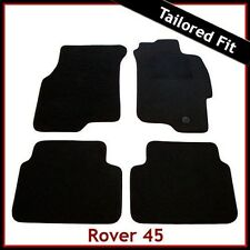 Rover 45 Tailored Fitted Carpet Car Mats