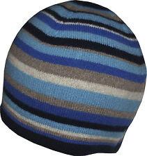 Paul Smith Men's 100% Wool Beanies