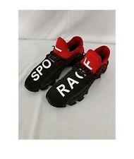 Calceus sport shoes