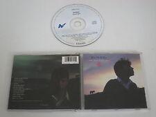 RUNRIG/SEARCHLIGHT(CHRYSALIDE CDP 321713 2) CD ALBUM