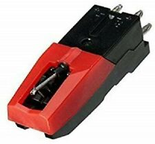 Turntable Cartridge For Sanyo Fisher ION Kenwood Sharp Sony MG-09D ST-09D ICT04