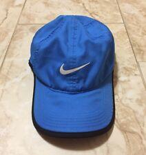 f804457014a Nike Dri-Fit Featherlight Strapback Cap Hat