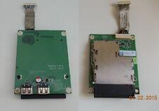 Acer Aspire 7530G Modulo / Module PCMCIA & USB  DA0ZY5TH6D0