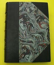 Géographie Universelle - Etats de la Baltique, Russie ( Camena d'Almeida ) 1932