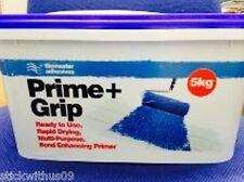 Tilemaster TA Prime+Grip Bond Enhancing Tile and/or Self Levelling Primer 5kg