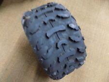 Quad Reifen Quadreifen Maxxis 22x10-10 255/60-10