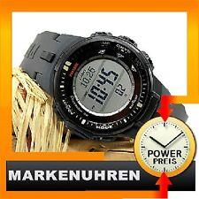 Casio Pro Trek PRW-3000-1ER Outdoor Uhr