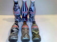 SPECIALE FASHION Coca-Light Cavalli 2008+Fashion 2010 !