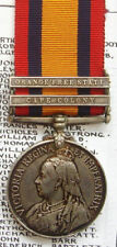 19th Century Military Medals&Ribbons