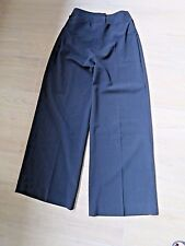pantalon gris BILL TORNADE  36/38 S