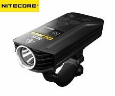 New BR35 Bike Light Bicycle Cree XM-L2 U2 1800 Lumens LED Flashlight