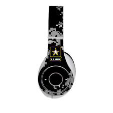 Skin for Beats by Dre Studio - Army Pride by Us Army - Sticker Decal