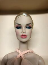 Ethereal Beauty Vanessa Perrin Dressed Doll 2019 Integrity Exclusive Centerpiece