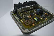 VAG 1.9 TDI Chip tuning Volkswagen Audi Seat Skoda Performance software  chips