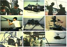 Uss Garrett County (Lst-786) Vietnam War Home Movies Dvd Seawolves Mekong Delta