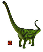 Daxiatitan Dinosaur Toy Model Figure by CollectA 88704 *New with tag*