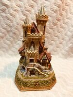 Guardian Castle Premier By David Winter 1994