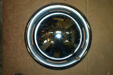1948-1952 Nash Kaiser Frazer Studebaker Rambler Nash Hub Cap 1949 1950 1951 1953
