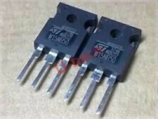 ST W15NB50 TO-3P  N-CHANNEL500V - 0.33ohm - 14.6A - T0-247/IS