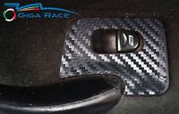 alfa romeo 147 adesivi sticker decal leve alza cristalli tuning carbon look