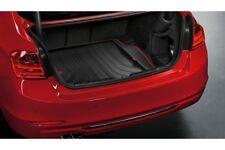 ORIGINALE BMW SERIE 3 F30 stuoia di bagagli-modulo BAGAGLIAIO TAPPETO SPORT