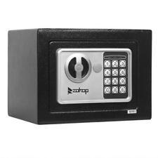 Electronic Digital Protable Mini 9