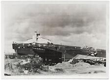 Bomber-Transporter TB 3. Orig-Pressephoto von 1941