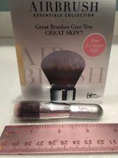 It Cosmetics x ULTA Airbrush Blurring Foundation Brush #101 by IT Cosmetics #6